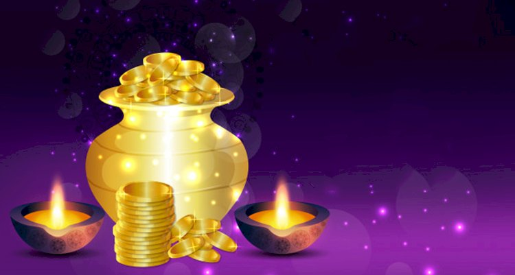 Top Essentials To Buy This DhanTeras 2020